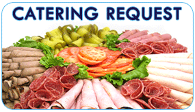 catering_request